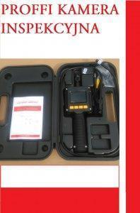 422_635KAMERA INSPEKCYJNA endoskop ZAPIS LED 9 mm WAWA_kamera 1