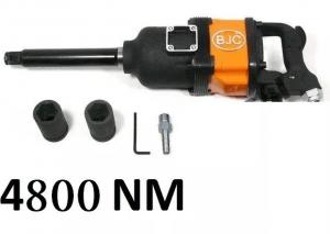 klucz pneumatyczny 4800 nM