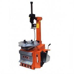 Automatyczna montażownica CTXC-202 dwubiegowa - wawa