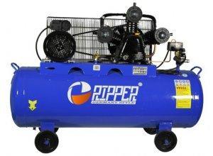 kompresor 150 l ripper