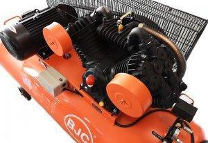 kompresor-500-l-bjc-3