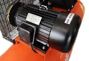 kompresor-500l-bjc-4