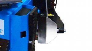 Montażownica półautomatyczna BL 502 - wawa