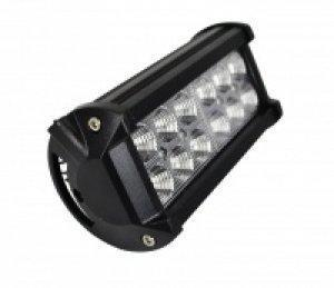 691698645Panel 12 LED 36W premium_3_644x461_panel-12-led-36w-premium-pozostala-elektronika