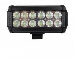 Panel 12 LED 36W premium