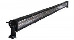 Panel 96 LED 288W standard