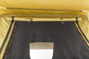 Namiot samochodowy Off-road wyprawowy wawa