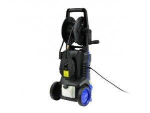 Myjka ciśnieniowa MP250 2500 w 200 bar