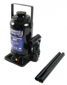 podnośnik hydrauliczny słupkowy 20 T