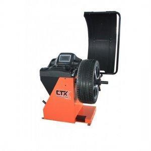 Wyważarka automatyczna CTXB-101Z