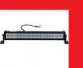 panel-led-40
