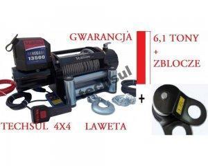 wyciagarka-elektryczna-13500lbs-12v