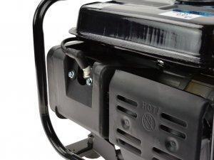 Agregat spalinowy prądotwórczy 950W