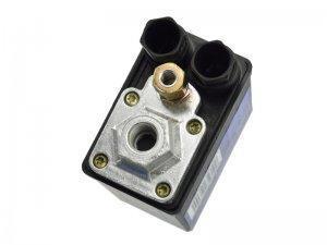 Wyłącznik ciśnieniowy kompresora Presostat