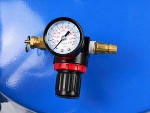 Zlewarka-pneumatyczna-do-oleju-70L-2