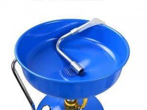 Zlewarka-pneumatyczna-do-oleju-70L-3