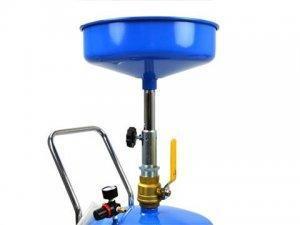 Zlewarka-pneumatyczna-do-oleju-70L-5