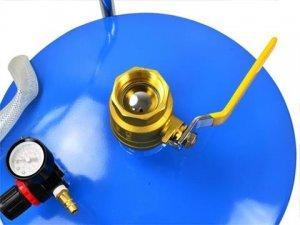 Zlewarka-pneumatyczna-do-oleju-70L-7