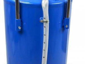 Zlewarka-pneumatyczna-do-oleju-70L-8