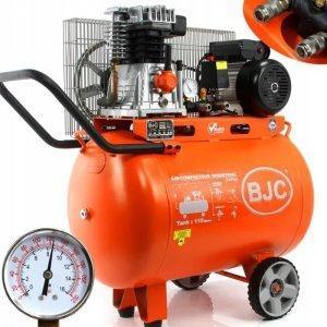 Kompresor 115L BJC