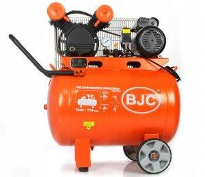 Kompresor 115L V-2065 /BJC/
