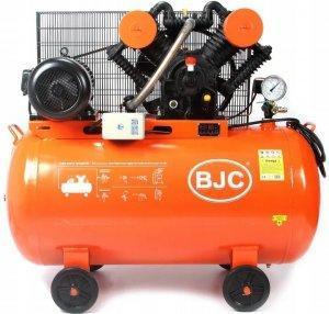 Kompresor BJC 350L 3