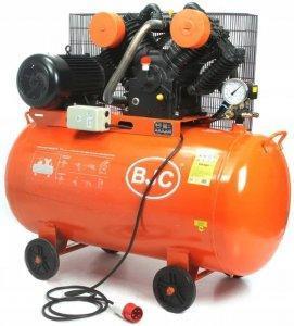 Kompresor BJC 350L