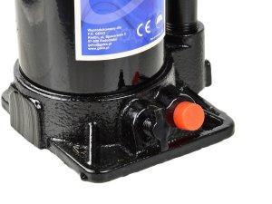 Podnośnik hydrauliczny słupkowy 10T
