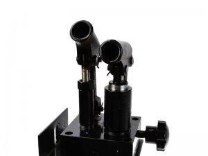 pompa-hydrauliczna-2