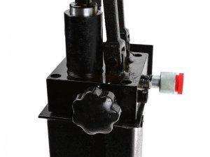 pompa-hydrauliczna-1