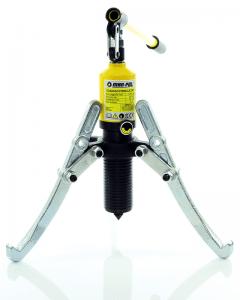 sciagacz-hydrauliczny-1