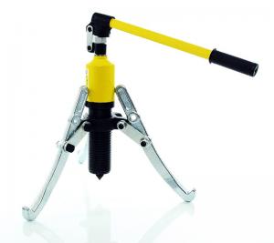 sciagacz-hydrauliczny-4