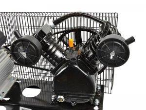 sprezarka z silnikiem do kompresora 2