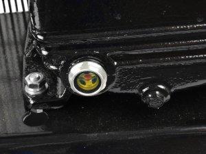 sprezarka z silnikiem do kompresora 4