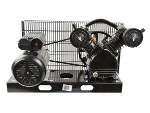sprezarka z silnikiem do kompresora