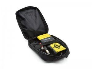 Tester diagnostyczny akumulatora z drukarką 5