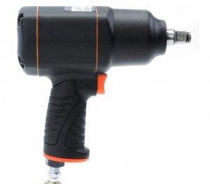 Klucz pneumatyczny UDAROWY 1/2'' 1550NM BJC 105
