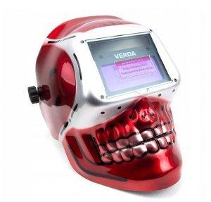 Maska spawalnicza 2