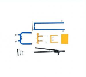 podnosnik-mobilny-jednokolumnowy-03