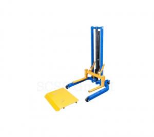 podnosnik-mobilny-jednokolumnowy-04