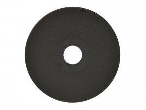 Tarcza do cięcia metalu GEKO PREMIUM 115x1,2 Inox